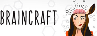 BrainCraft